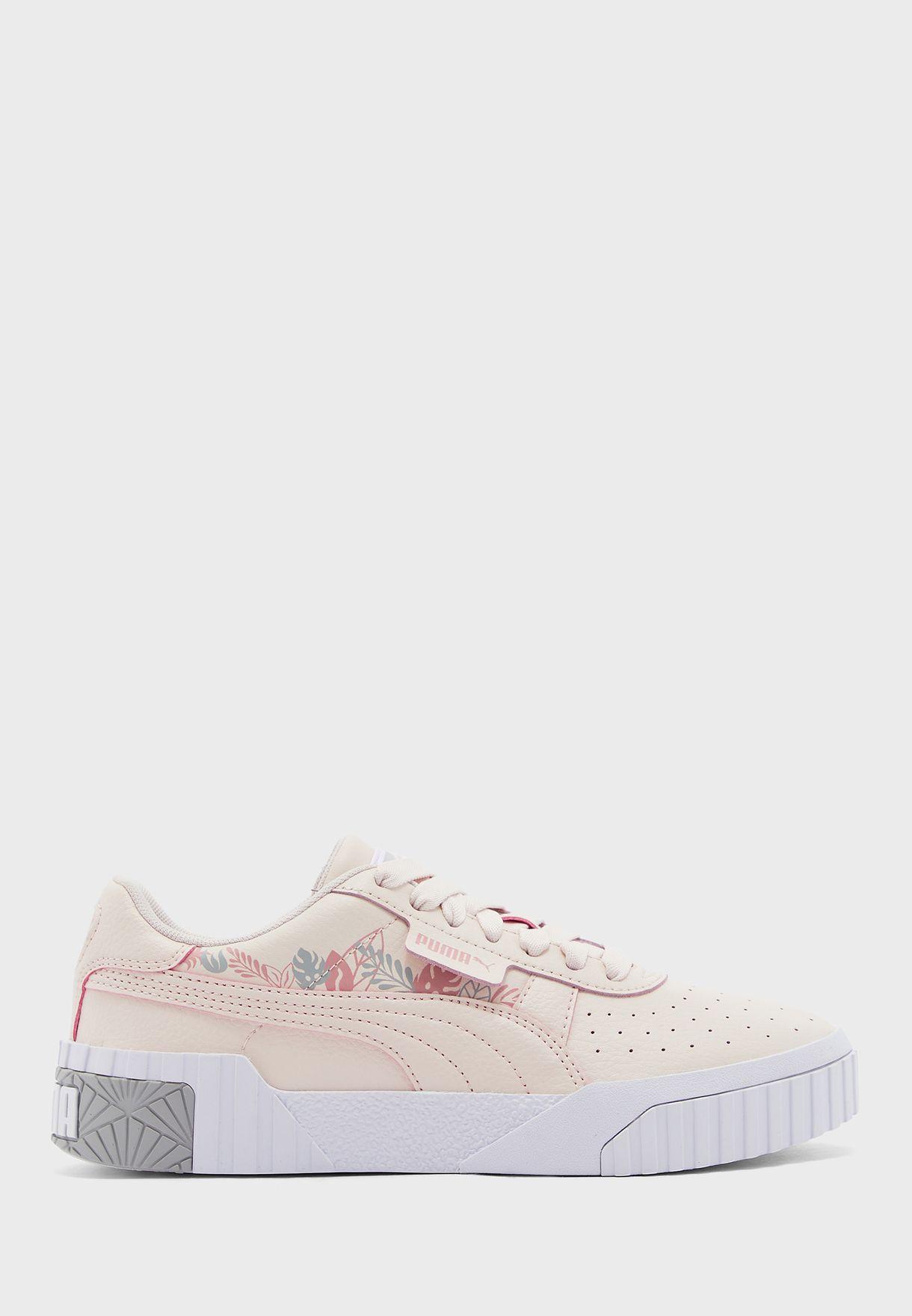 حذاء كالي جنغل