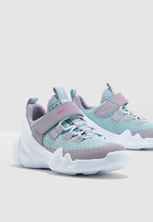 9efb8059ec79c Shoes for Boys