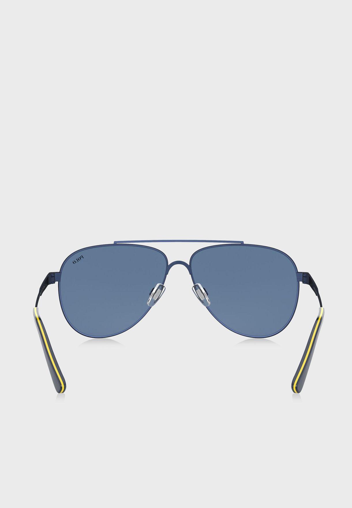 نظارة شمسية 0PH3126