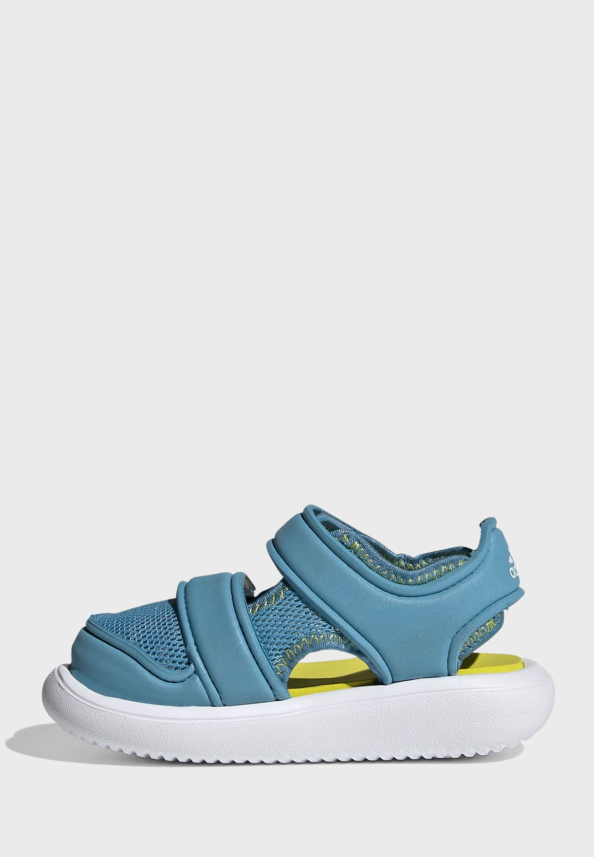 Infant Water Sandal CT