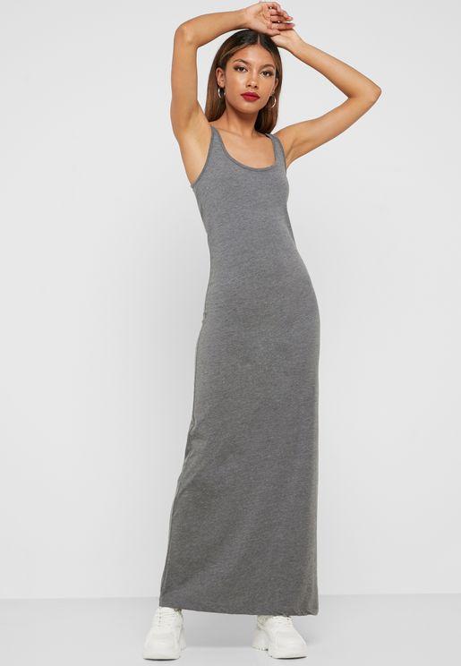 646f82bee0f Women Dresses - Dresses Online Shopping from Namshi in Qatar