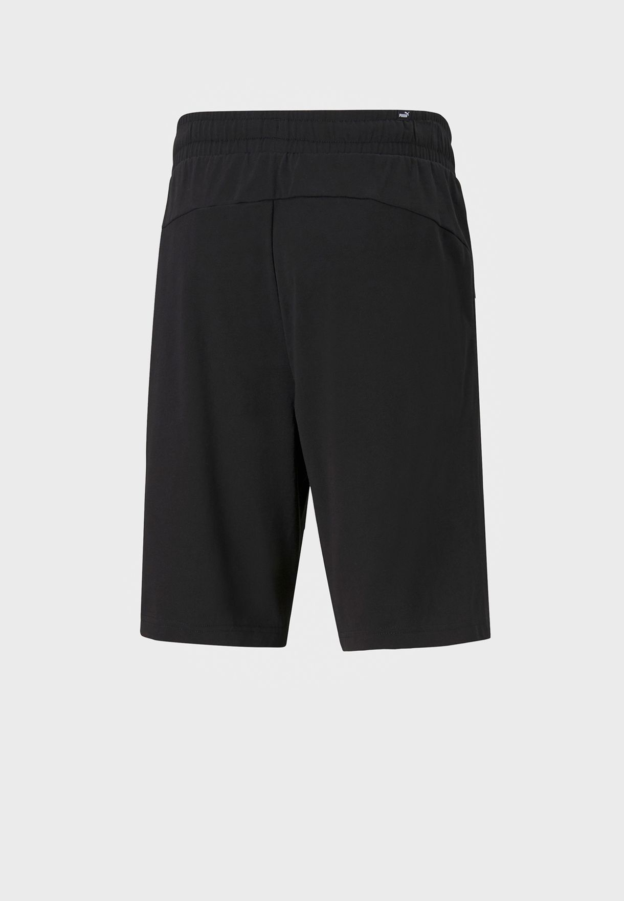 Essential Jersey Shorts
