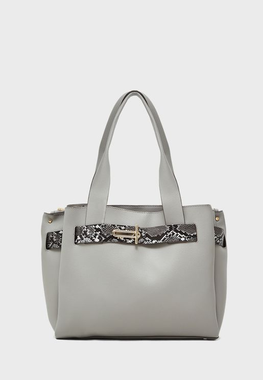 Kuwait WomenOnline In For CityOther Bags Shopping Cities JFK1cu5lT3