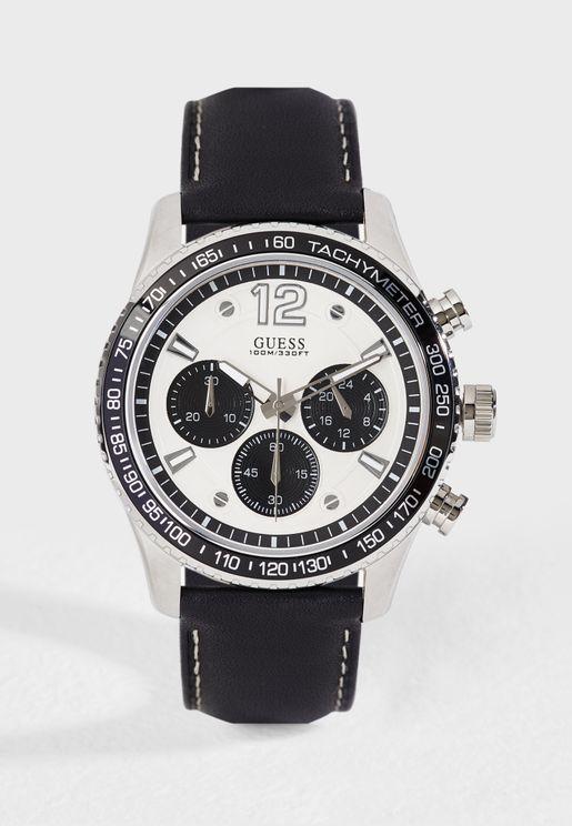 1ed5b1d516f W0970G4 Fleet Watch