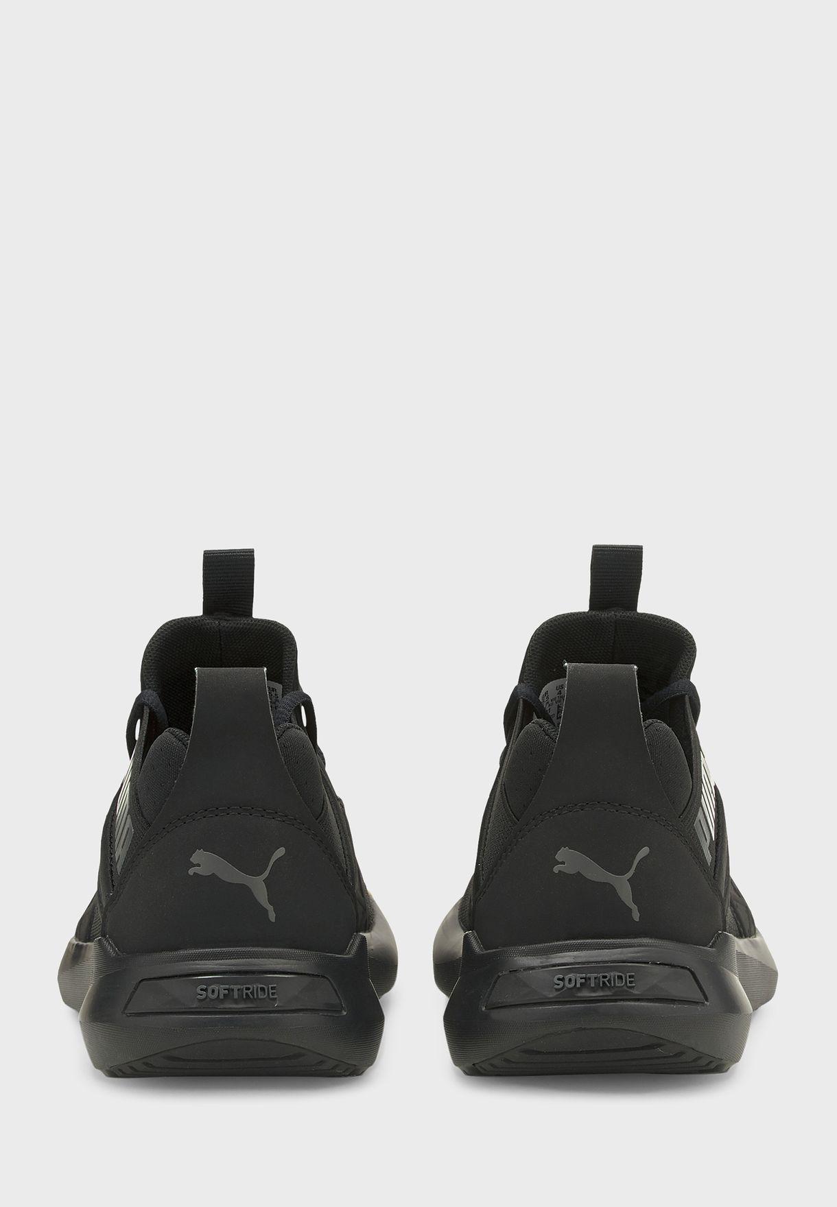 حذاء سوفترايد انزو ان اكس تي