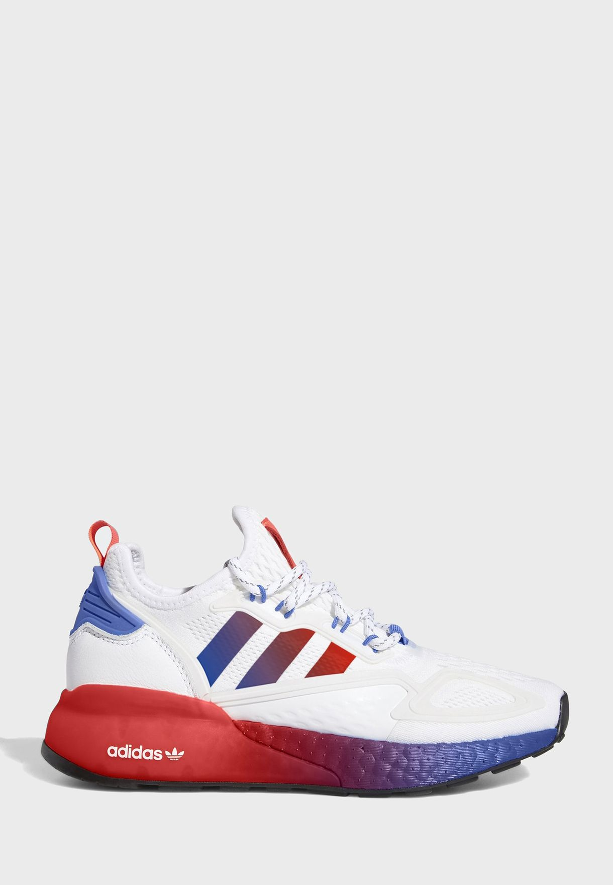 Youth ZX 2K Boost