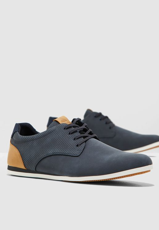 Aldo Shoes For Men Online Shopping At Namshi Uae