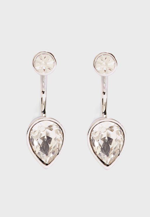 Hatton Earrings