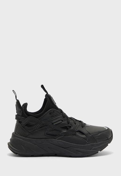 حذاء هالاسان