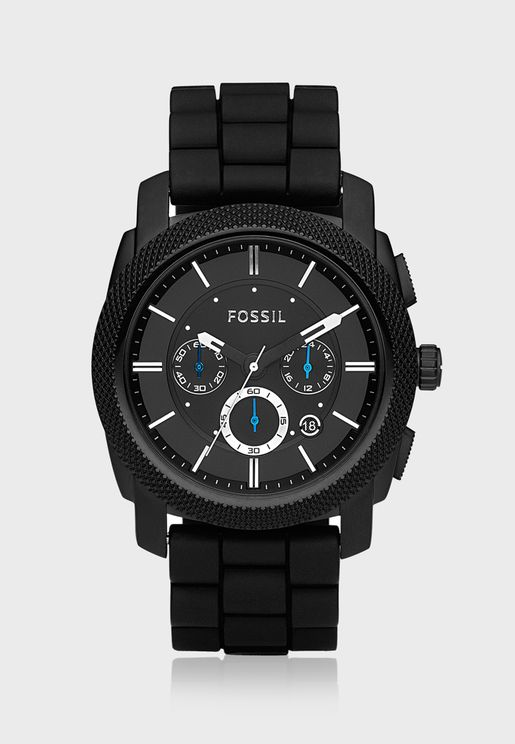 FS4487IE Chronograph Watch
