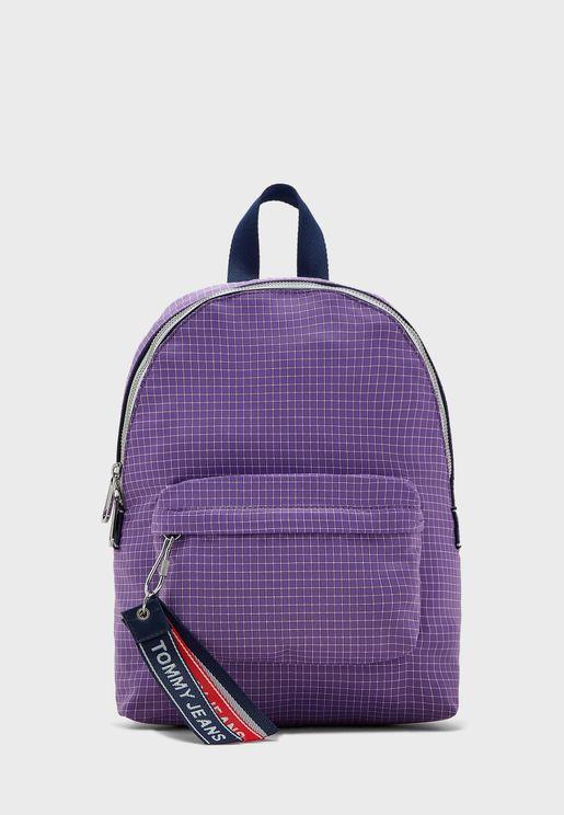 67bce8fc02b Premium Bags for Women | Online Shopping at Namshi UAE
