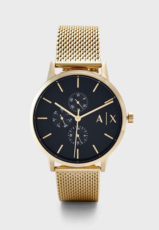 AX2715 Cayde Watch