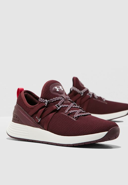 Under Armour Shoes for Women   Online Shopping at Namshi Kuwait