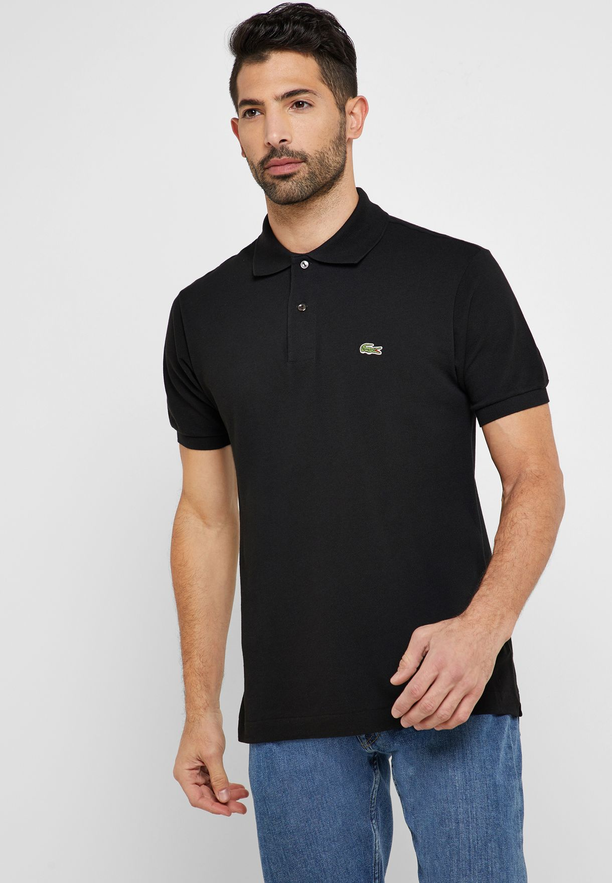 Pique Pique Black Black Classic Classic Classic Polo Pique Polo Classic Pique Polo Black CsQdrth