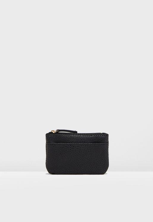 1fe9204f80cc08 Wallets for Women | Wallets Online Shopping in Dubai, Abu Dhabi, UAE ...