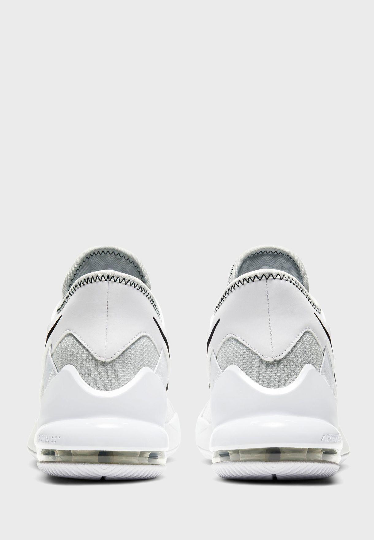 حذاء اير ماكس امباكت 2