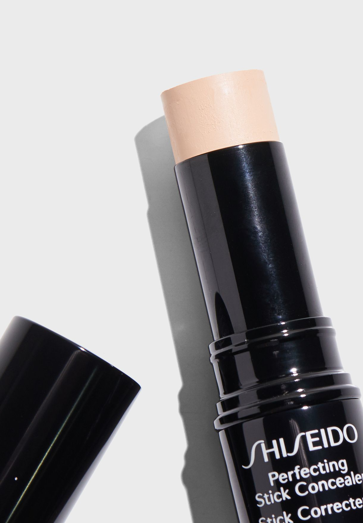 Perfect Stick Concealer - 11