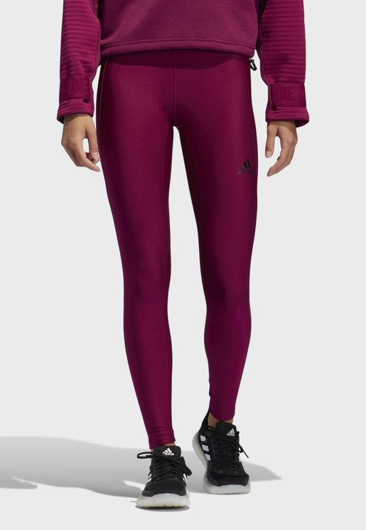 Alphaskin Cold Ready Tights