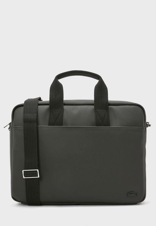 Classic Premium Laptop Bag