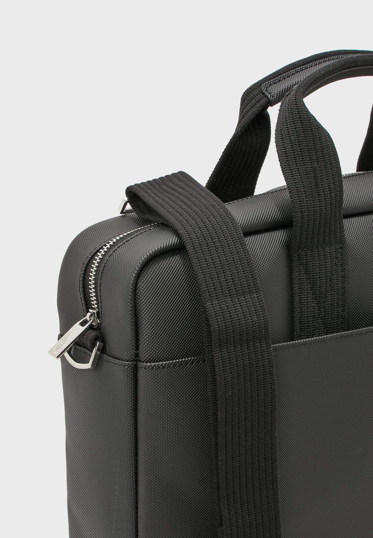 Classic Premium Laptop Bag