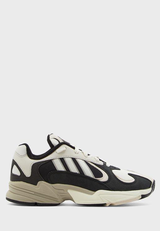 حذاء يونغ 1