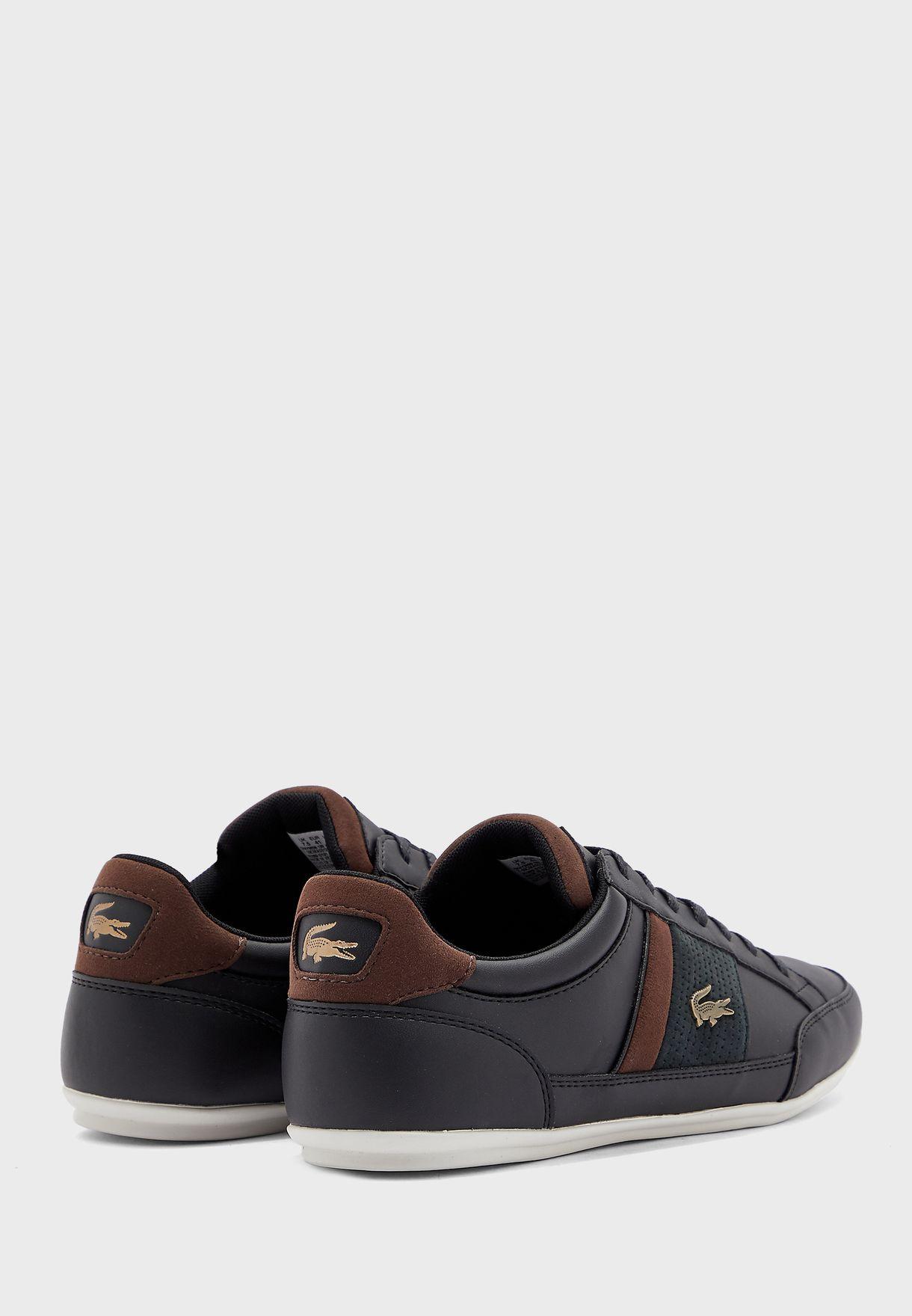 Chaymon Sneaker