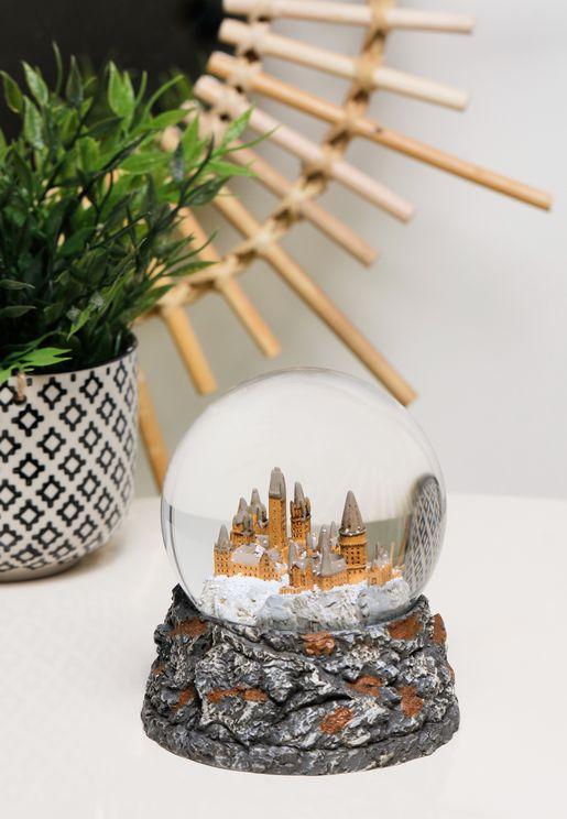 كرة ثلج زجاجيةهاري بوترهوجورتس