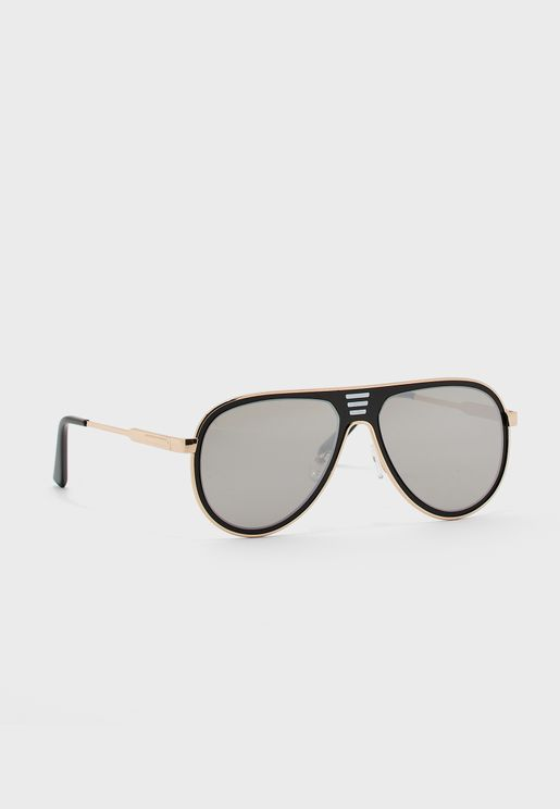 Barnish Sunglasses