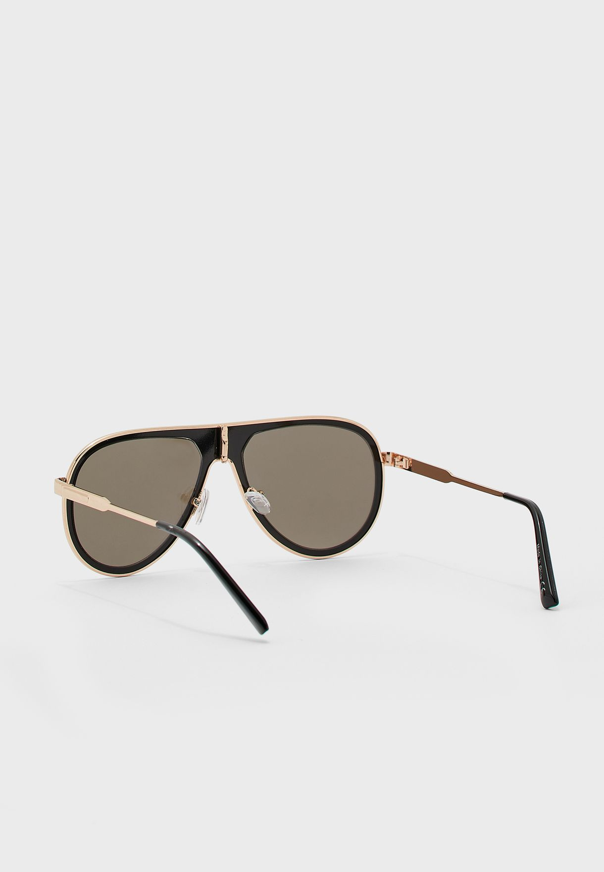 Barnish Sunglasses