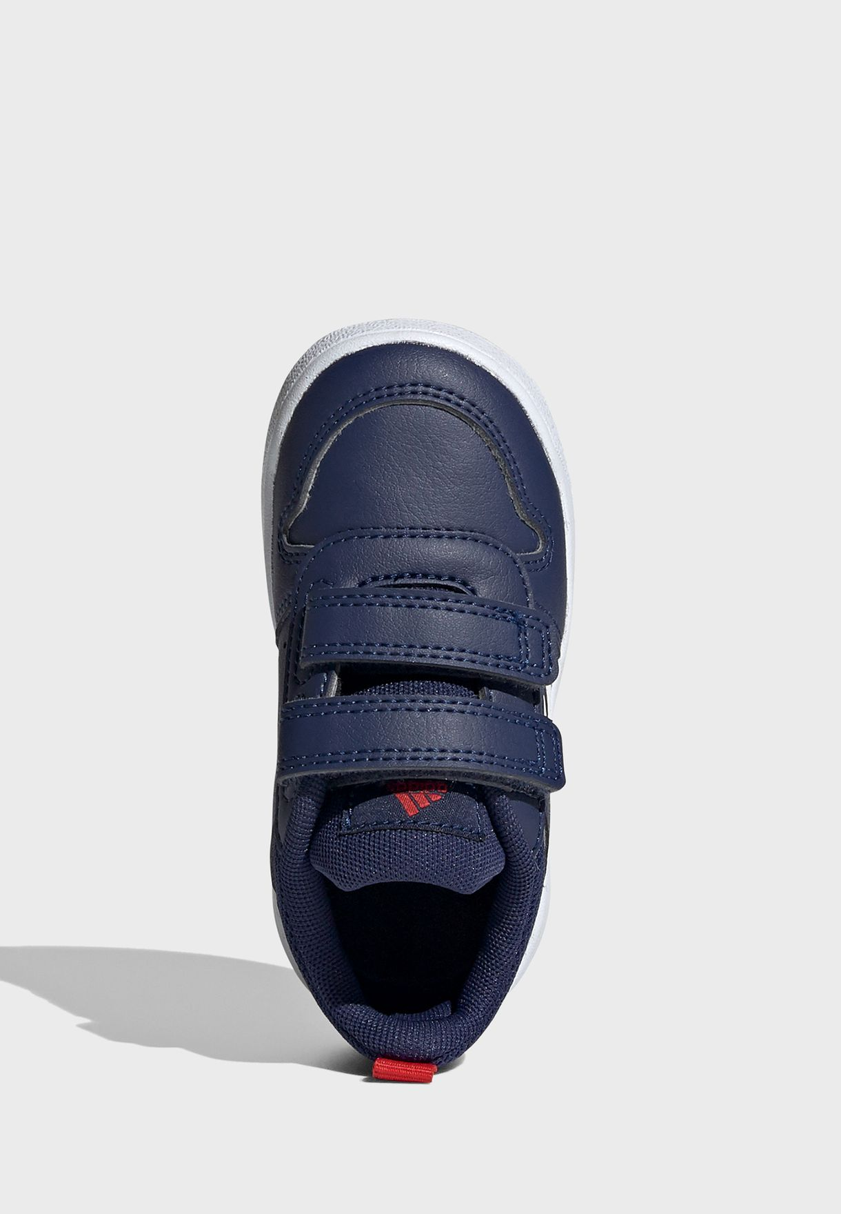 حذاء تنسور للبيبي
