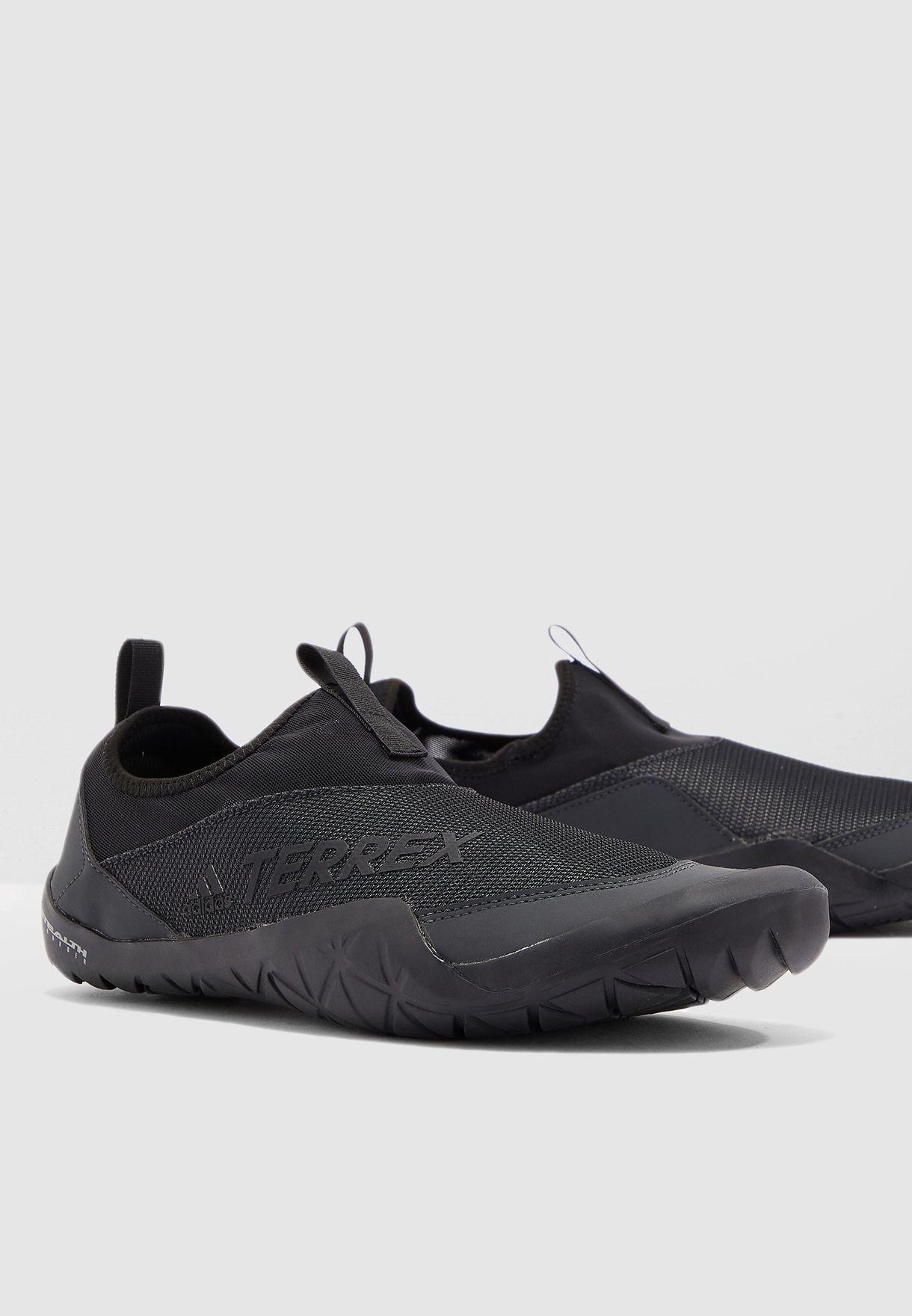 sports shoes 4fcd2 1bbe5 Terrex Climacool Jawpaw II