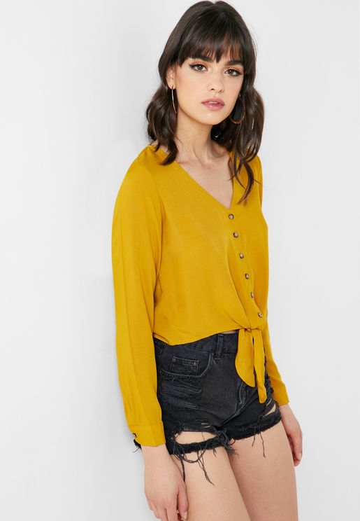 7d2a4ad35993d5 Shirts and Blouses for Women