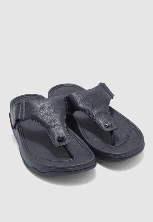 f8e711b41 احذية 2019 ماركة فيت فلوب - نمشي السعودية