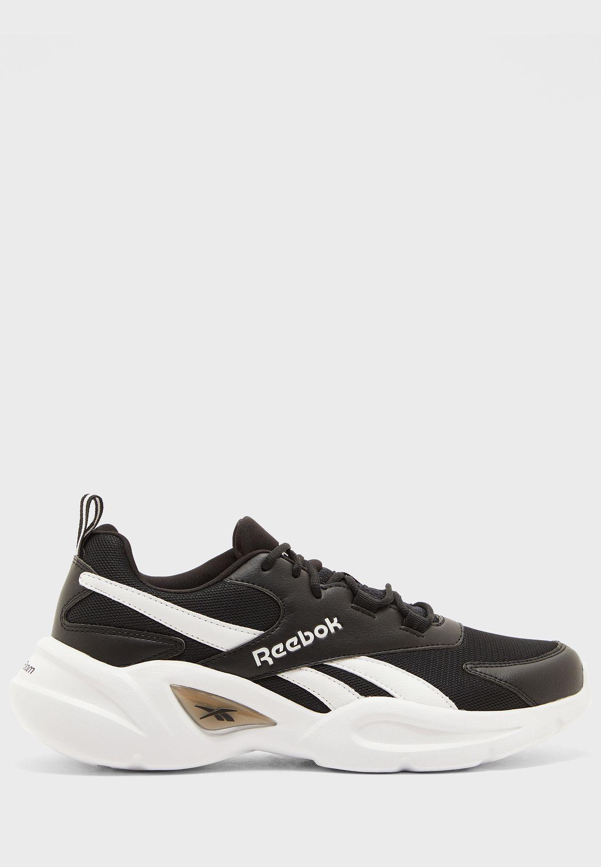 حذاء رويال اي سي رايد 4