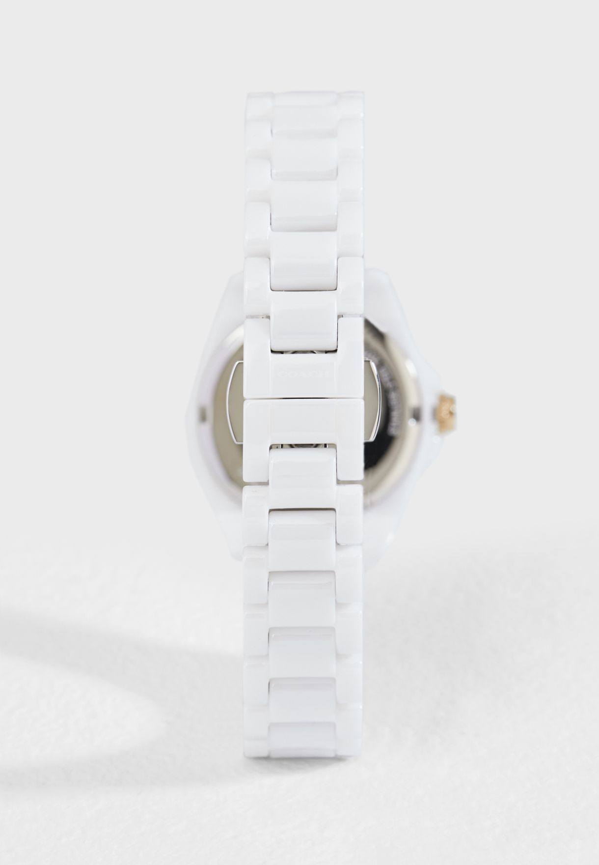 Astor  Analog Watch