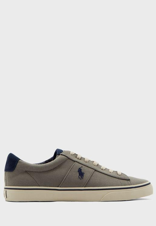 Sayer Sneakers