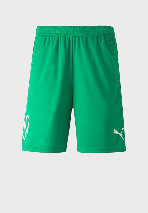 Neymar Jr. Copa Shorts