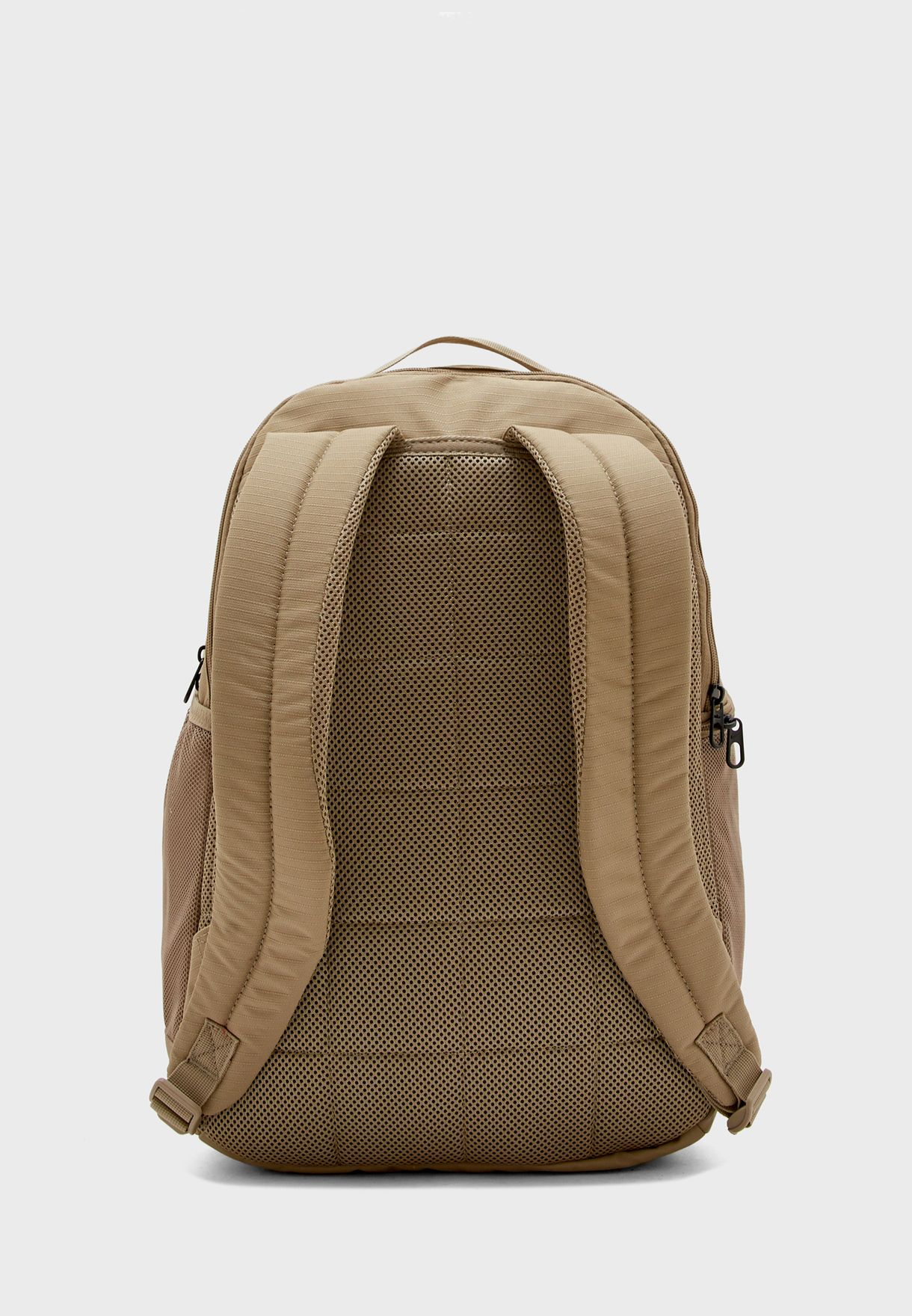 Medium Brasilia AOP Backpack