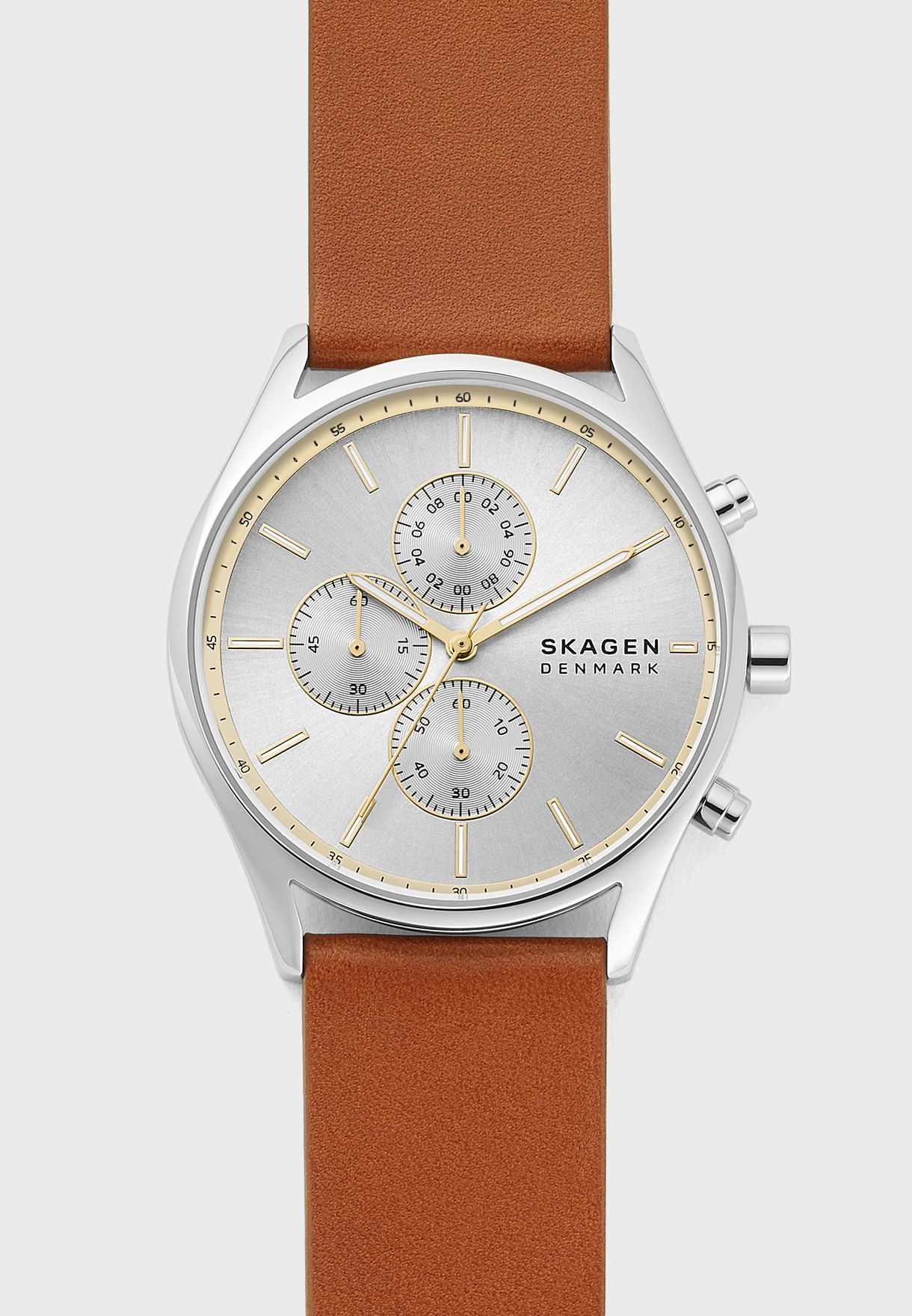 SKW6607 Chronograph Watch