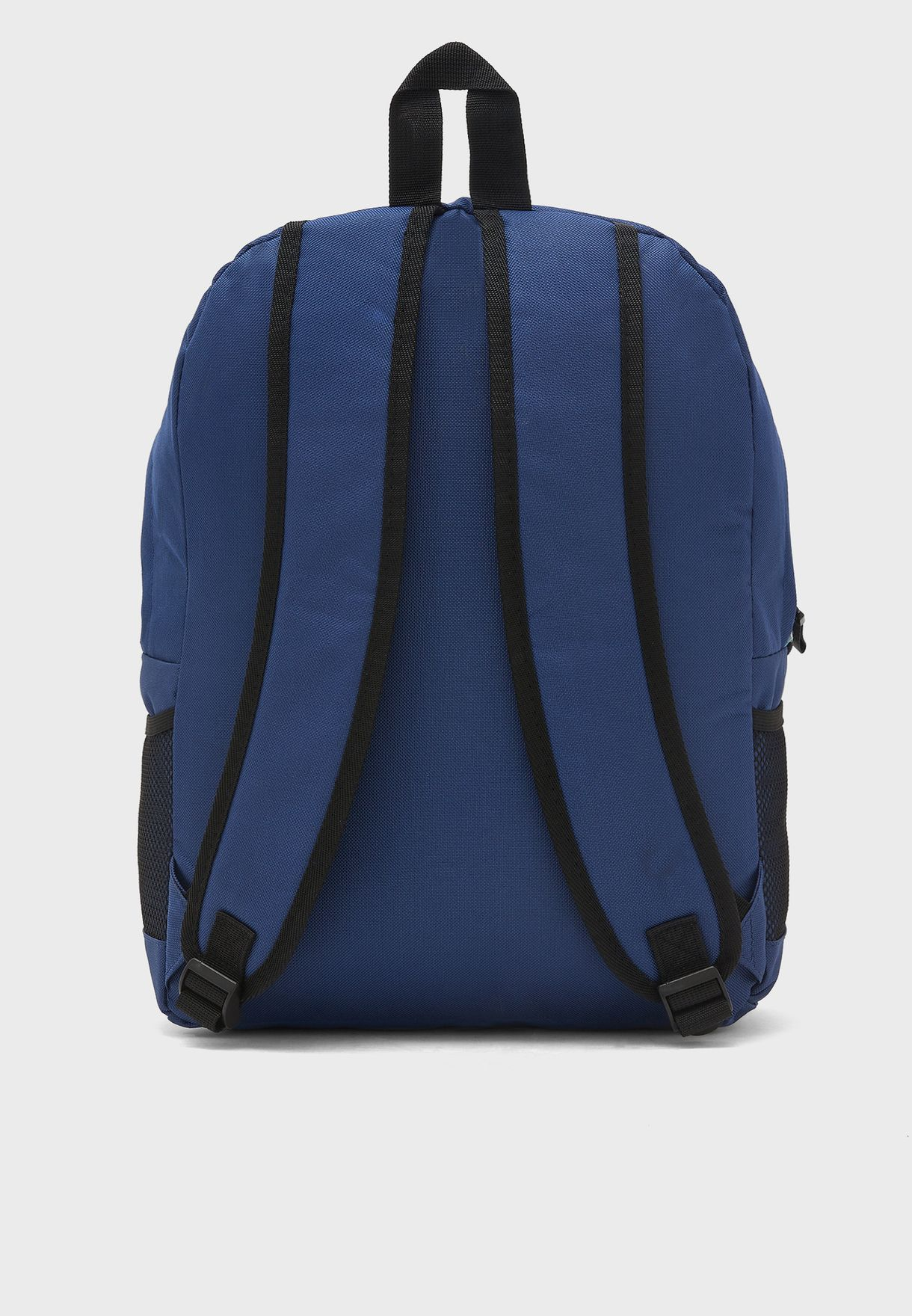 Go Up Front Zip Backpack