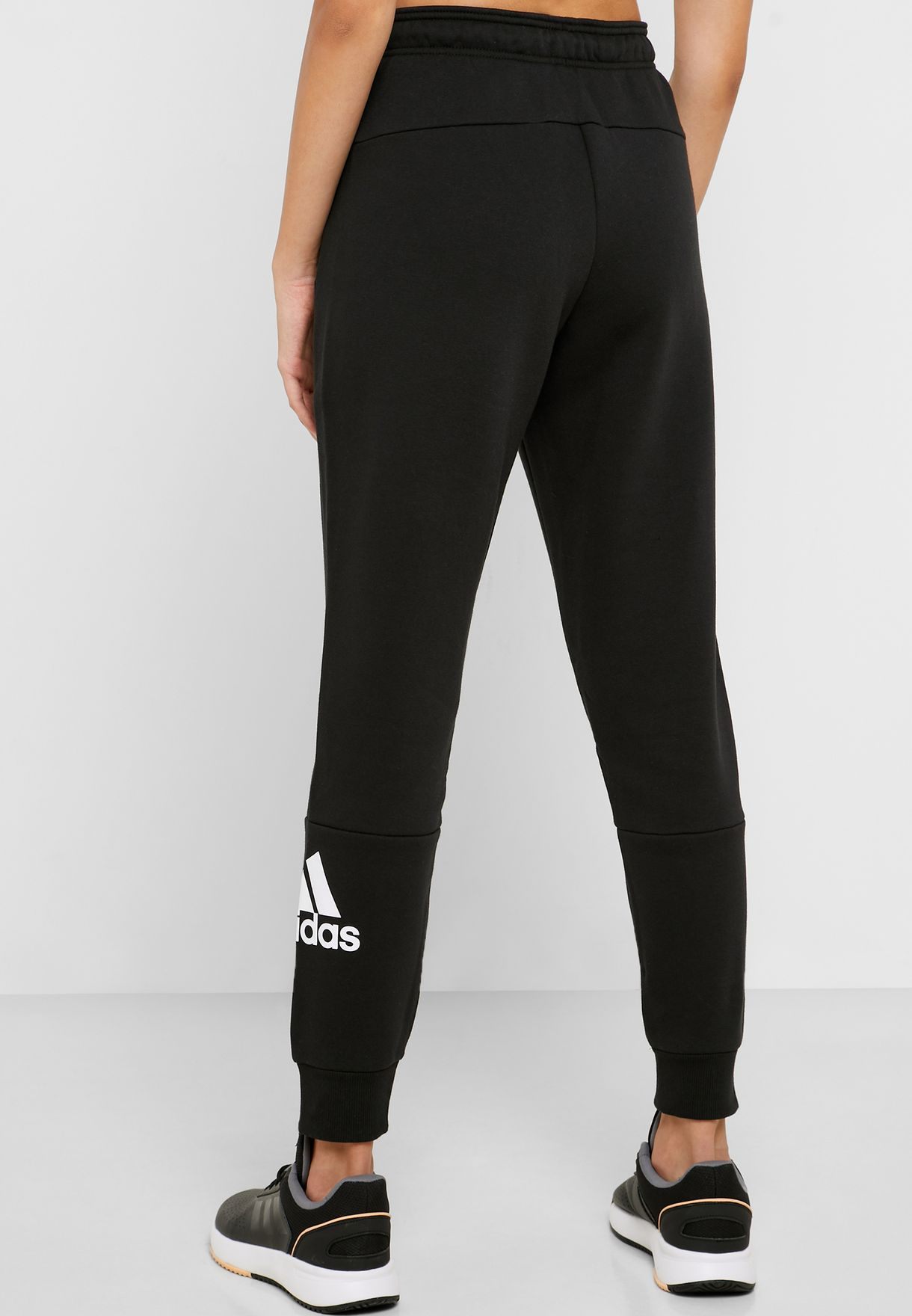 Must Have Badge Of Sport Sweatpants