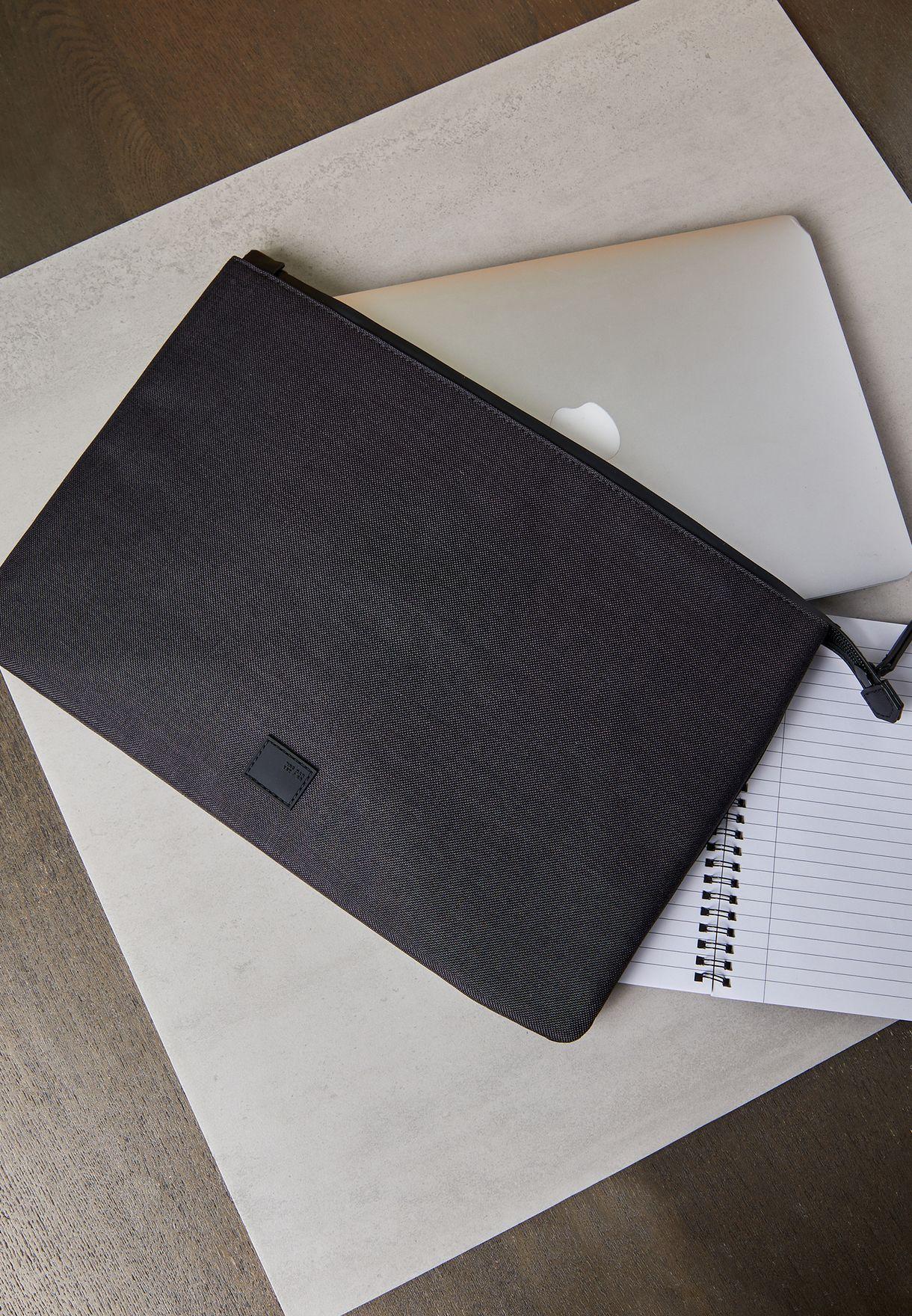 "15"" Combined Laptop Case"