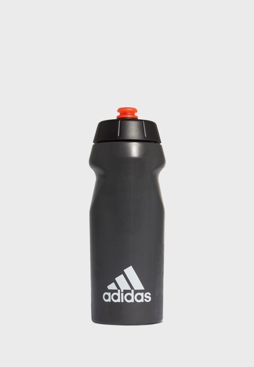 Performance Bottle-500ML