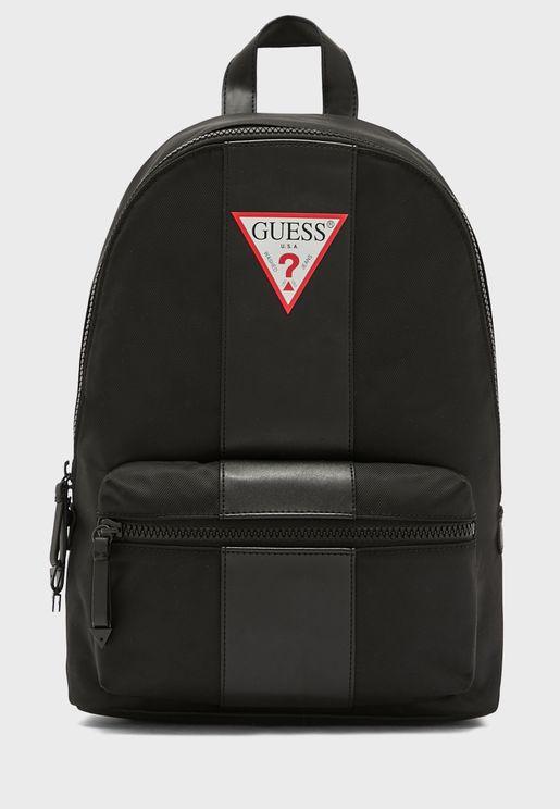 Central Backpack