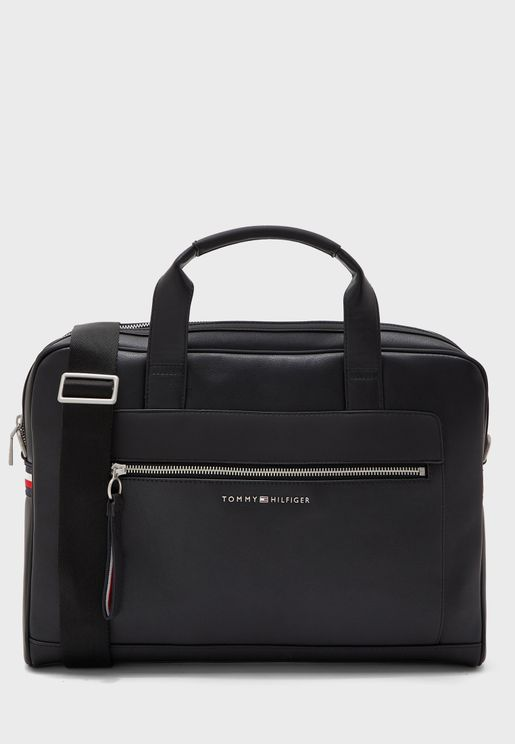 "15"" Metro Laptop Bag"