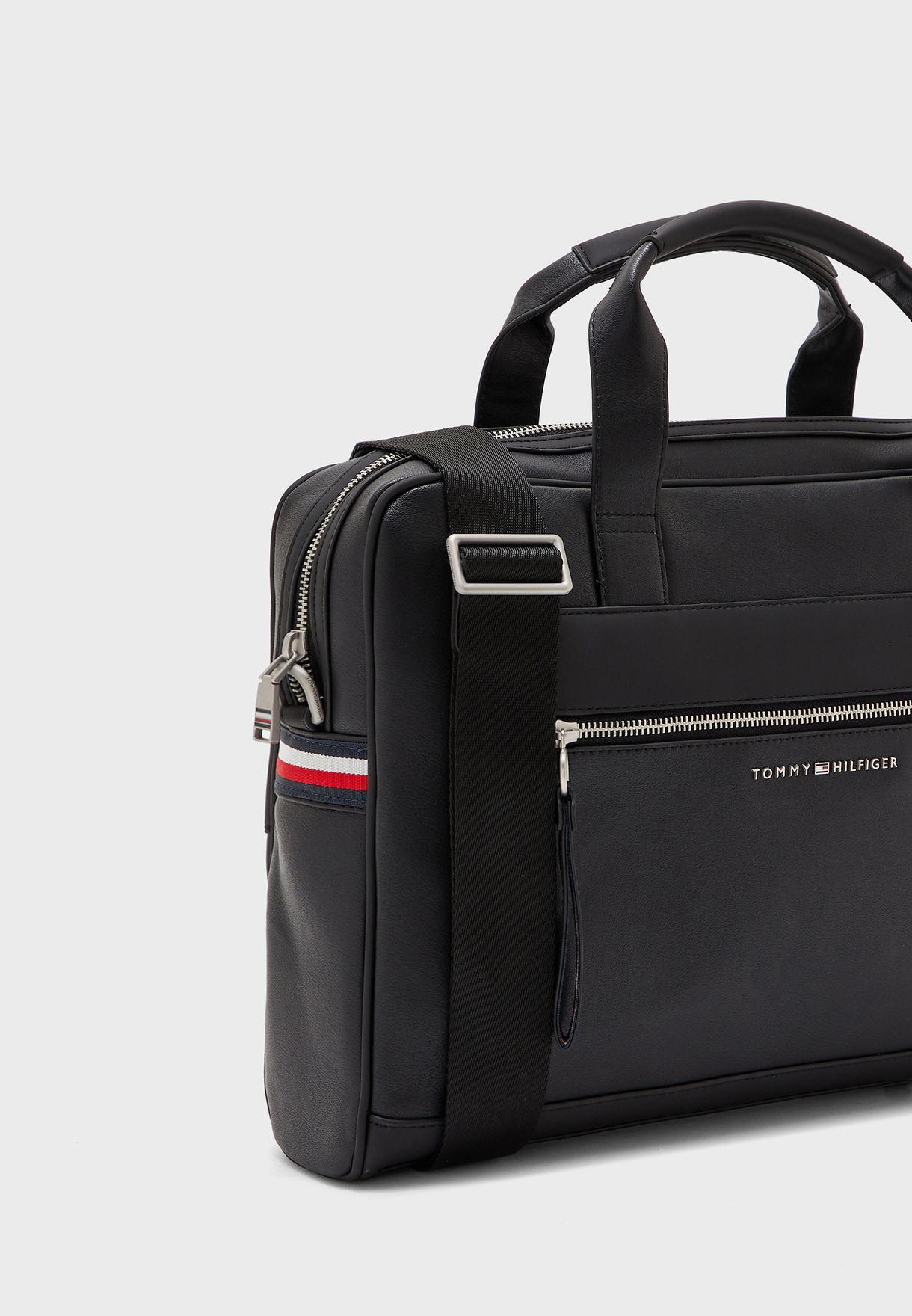 """15"""" Metro Laptop Bag"""