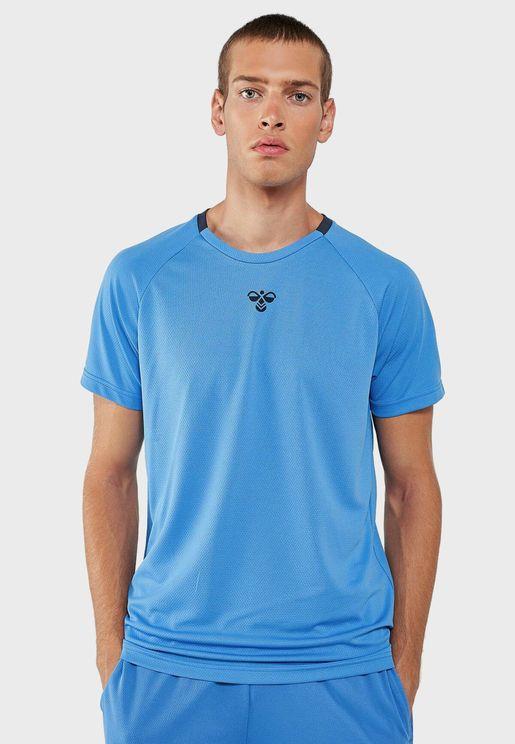 Benu T-Shirt