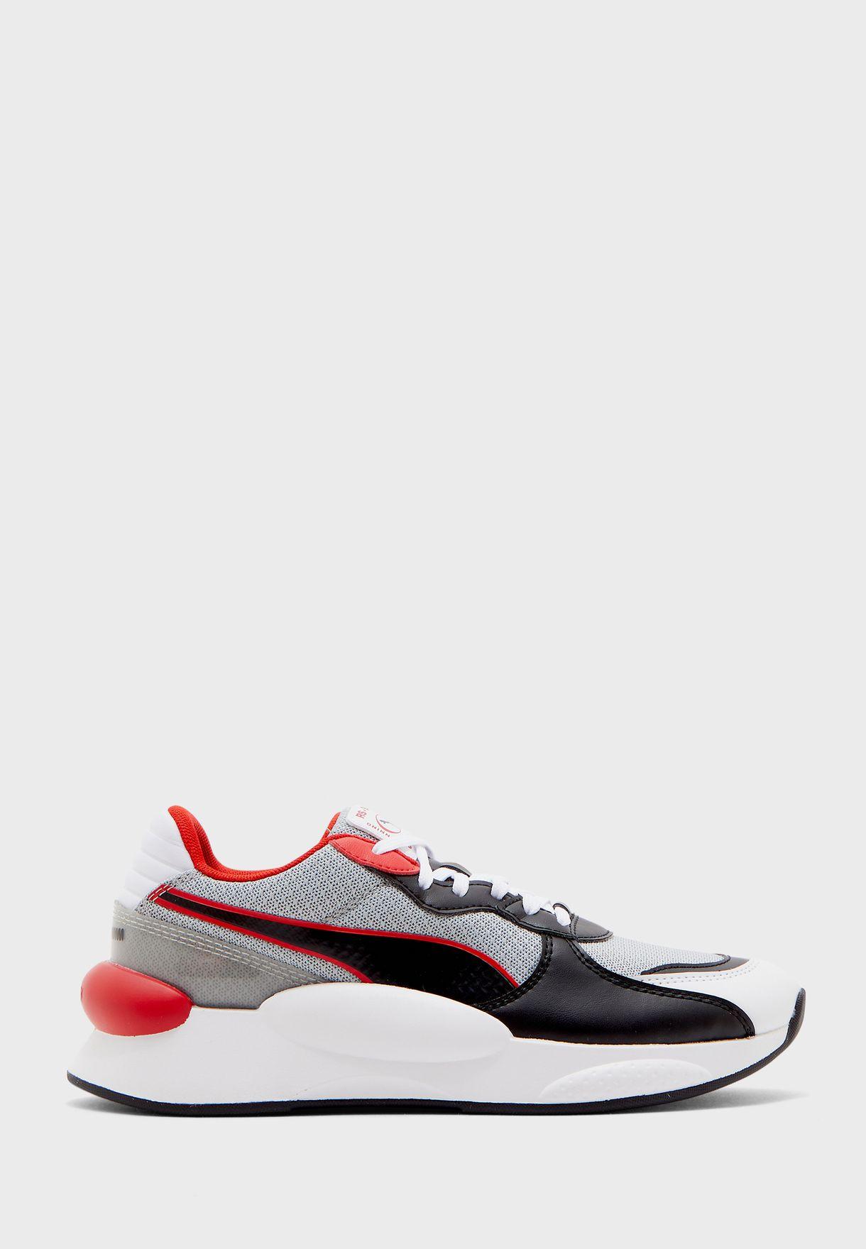 حذاء ار اسي 9.8 بلير