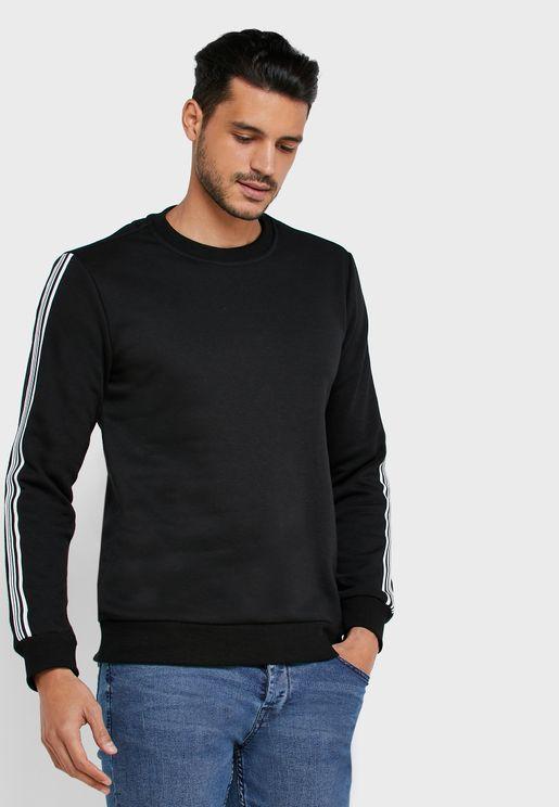 Telfor Sweatshirt