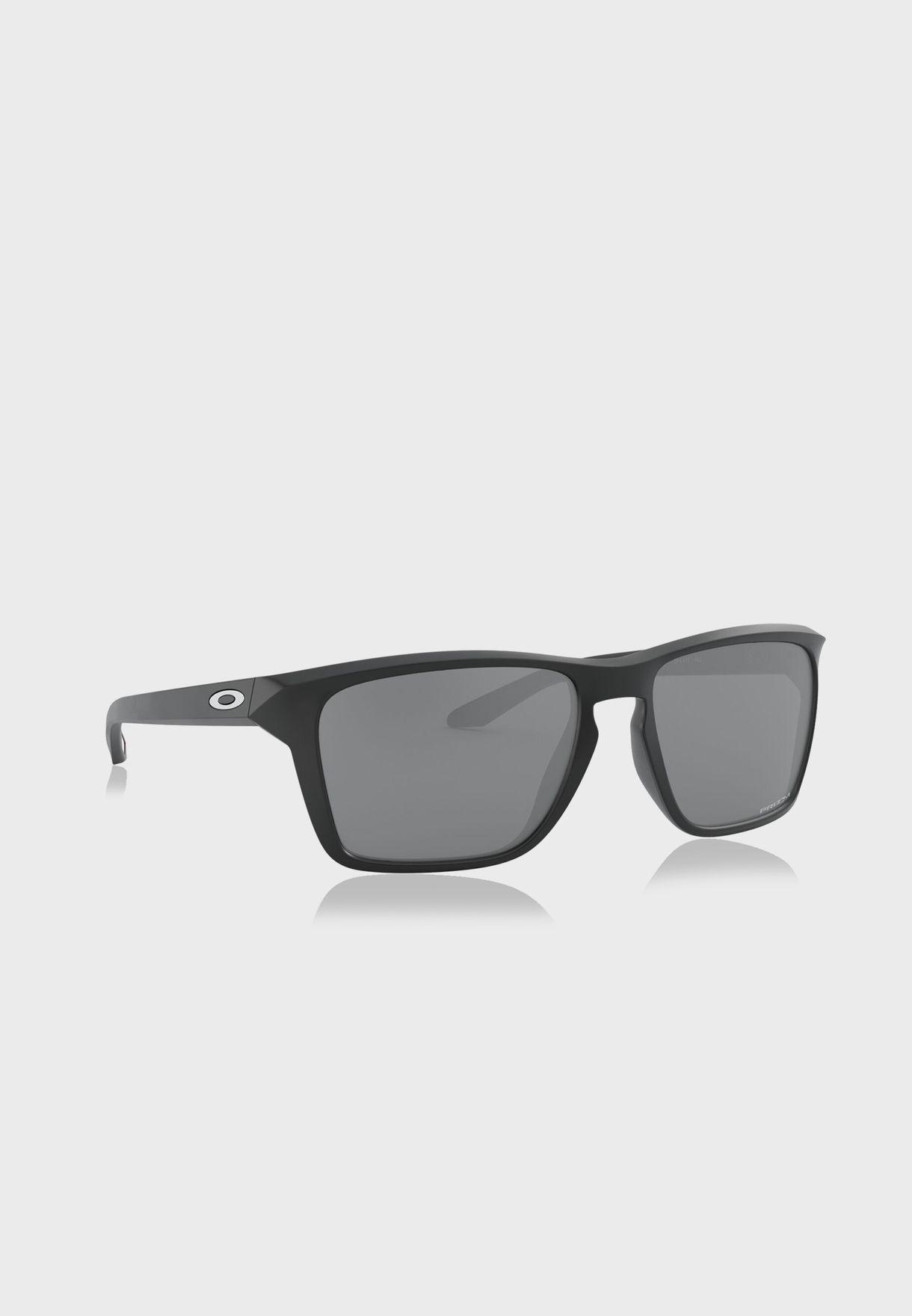 94480357 Wayfarer Sunglasses